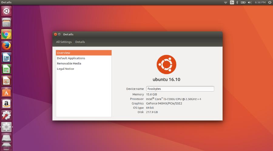 add user in ubuntu
