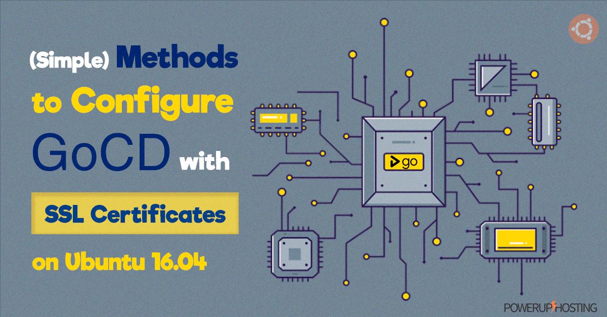 Configure-GoCD-with-Let-s-Encrypt-SSL-certificate-on-ubuntu-16.04-1