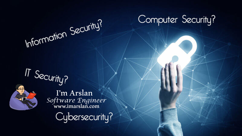Computer-Security-threats-vulnerabilities