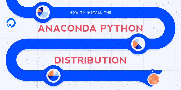 AnacondaPython